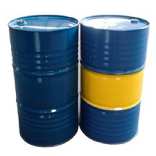 钢桶密封氦质谱检测