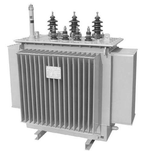 工业变压器氦质谱检漏
