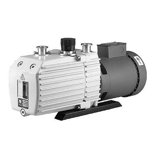 莱宝D系列机械泵