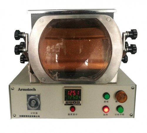 A603型氟油检漏仪