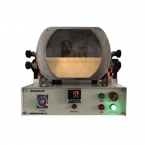 A603重氟油加热仪